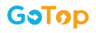GoTop Agen pulsa dan kuota internet